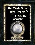 [WWWA_Friendship_Award.png]