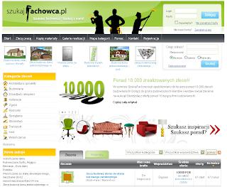 Szukam ekipy budowlanej na szukajfachowca.pl