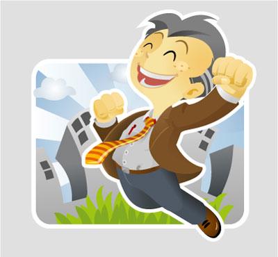 http://1.bp.blogspot.com/_TTtXt-j_C3g/TPUh04g2NxI/AAAAAAAAAA8/77oG-2c3afo/S1600-R/delight-old-businessman-over-success1.jpg