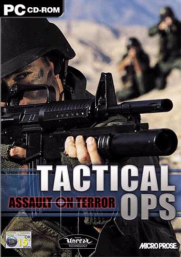 http://1.bp.blogspot.com/_TTv-EOZ8ISs/TL4MoY_EV4I/AAAAAAAAAXs/0kA93sWtsUw/s1600/Download_jogo_Tactical_Ops_Assault_On_Terror.jpg