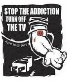 http://1.bp.blogspot.com/_TU-ak6Yve9o/SSpKiCEcq4I/AAAAAAAAAH0/HXGrQMmQ_eg/s400/tv_addiction.jpg