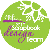 Design Teams I design for