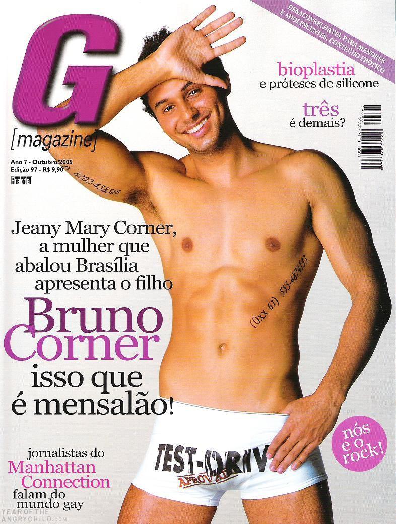 [BrunoCorner-G001.jpg]