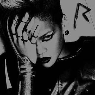 Rihanna+-+Rude+Boy.jpg