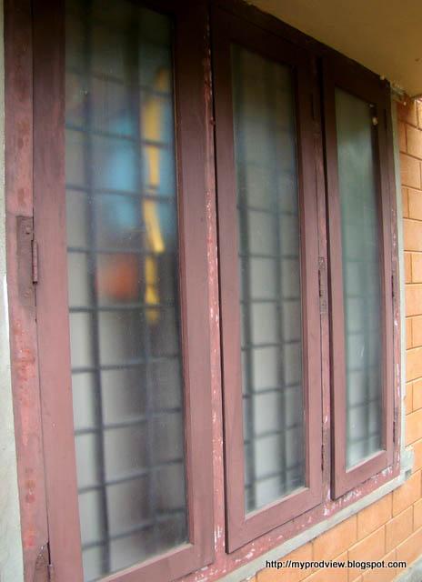 Kerala window wood frames auto design tech for Kerala window design photos