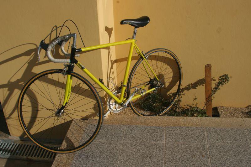 Restauro de bicicleta de estrada Poulleau - Página 2 Image002