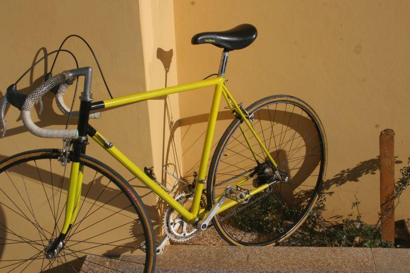 Restauro de bicicleta de estrada Poulleau - Página 2 Image005