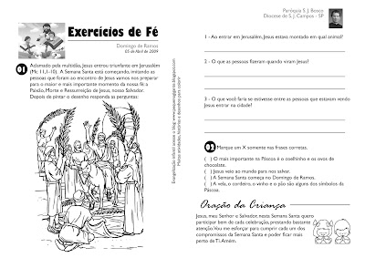 [Domingo+de+ramos+(2)[5].jpg]