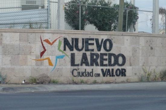 Borderland beat 25 children abandoned in the streets of nuevo laredo