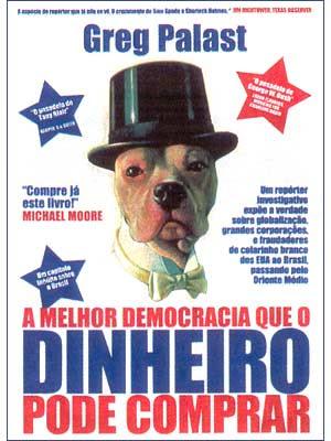 http://1.bp.blogspot.com/_TUKA-_bjwF8/SbVo2NXlpsI/AAAAAAAAAGA/RTgpzAbI68I/s400/Melhor+democracia.jpg