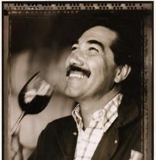 Gustavo Brambila