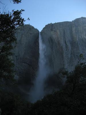 Yosemite Lodge Best Rooms