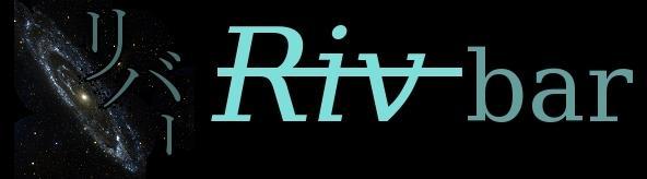 Riv-bar
