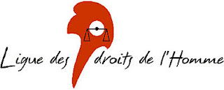http://1.bp.blogspot.com/_TURjY3X2-2M/TFZb_q2GACI/AAAAAAAABTM/_u0STK_tVkI/s320/Logo_LDH.jpg