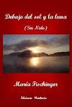 María Fischinger y su primer libro en papel: