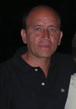 Walter Portilla Linares