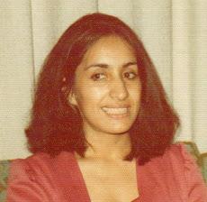 María Fischinger