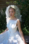 BRIDE CHIC ARTICLES
