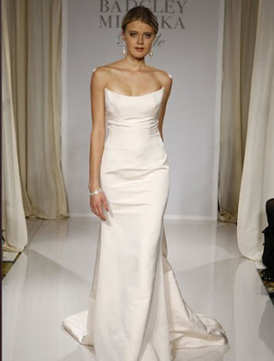 kleinfeld bridal gowns