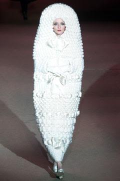 vintage bridal dresses