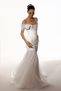 bridal gowns dresses