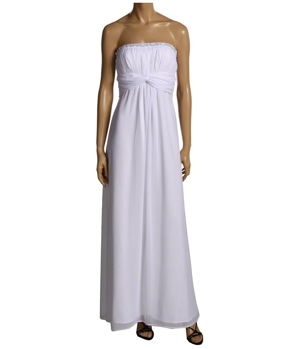 bride chic the prairie gown revival part 1