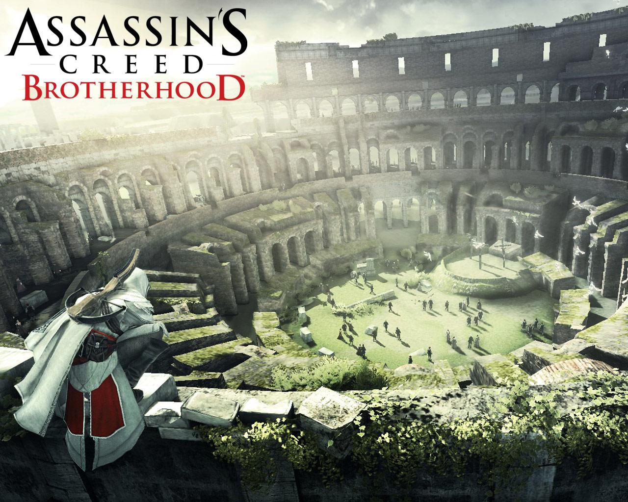 http://1.bp.blogspot.com/_TUe_MU8PcGw/TFtkUJ9jgEI/AAAAAAAAAAk/xfGNmqnSJqU/s1600/assassins+creed+wallpaper_2.jpg