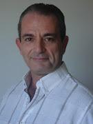 José Lúcio de Souza