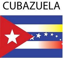http://1.bp.blogspot.com/_TUk1YUTS05E/S28dc2hETQI/AAAAAAAABes/_XD-Gy8srbM/s320/CUBAZUELA.jpg
