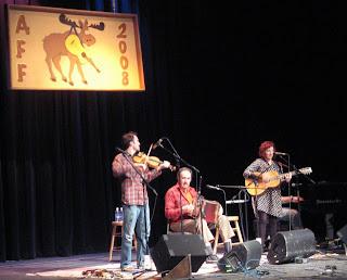 anchorage folk festival