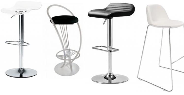 modele scaune bar moderne. Black Bedroom Furniture Sets. Home Design Ideas