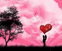declaratii de dragoste superbe