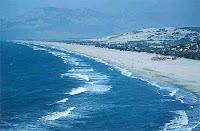 plaje frumoase turcia patara