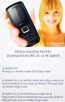 tarife si preturi digi mobil