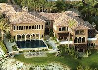 case vedete Cher