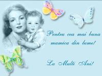 felicitari mame 8 martie
