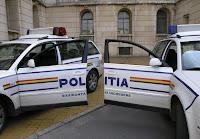 orar functionare politia bucuresti