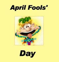 farse si pacaleli 1 aprilie