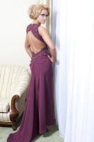 catalog rochii seara 2010