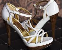 cele mai elegante sandale 2010