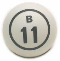 Lista castigatori Super Bingo Metropolis 18.07.2010