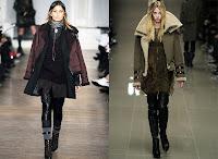 moda iarna 2010