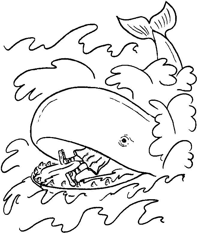 Cei (3) trei purcelusi! Desene animate. Dublat in limba