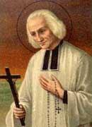 S. João Maria Vianney