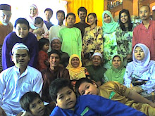♥My Big Family♥