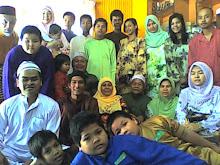 ♥My Big Family♥