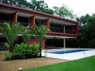 Casa Maresias