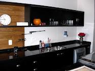 Apartamento City Lapa
