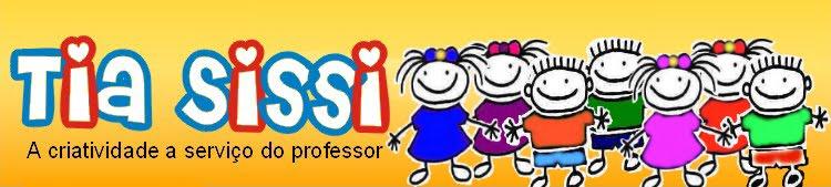 Tia Sissi