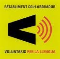 Voluntariat per la llengua